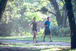 運動,健康,