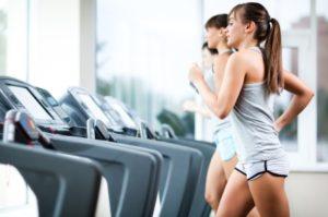 健康,運動,
